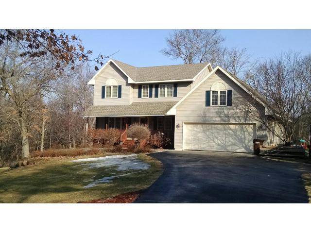 Real Estate for Sale, ListingId: 37075495, Becker,MN55308