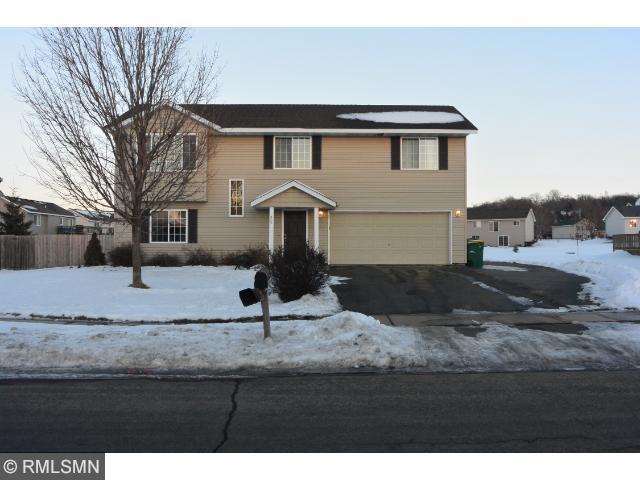 Rental Homes for Rent, ListingId:37075309, location: 805 Lindsey Lane Belle Plaine 56011
