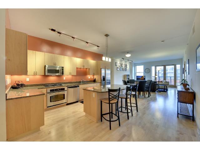 Rental Homes for Rent, ListingId:37075300, location: 401 N 2nd Street Minneapolis 55401
