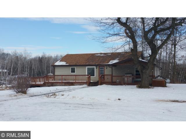 Real Estate for Sale, ListingId: 37089518, Pine City,MN55063