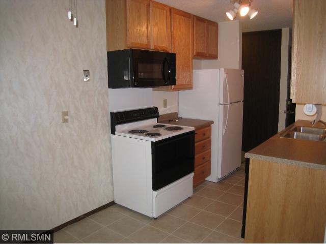 Rental Homes for Rent, ListingId:37096527, location: 3219 Douglas Drive N Crystal 55422