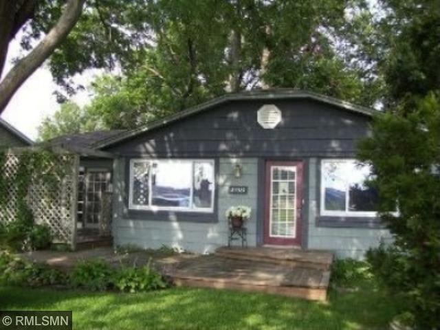 Real Estate for Sale, ListingId: 37100143, Hampton,MN55031