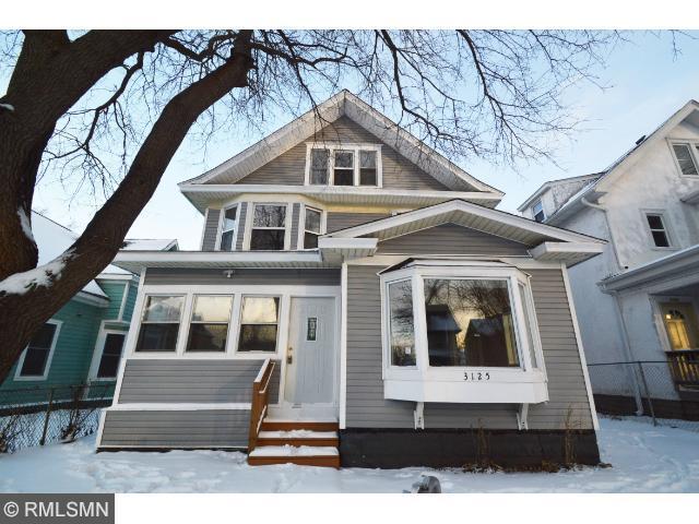 Real Estate for Sale, ListingId: 37103699, Minneapolis,MN55407