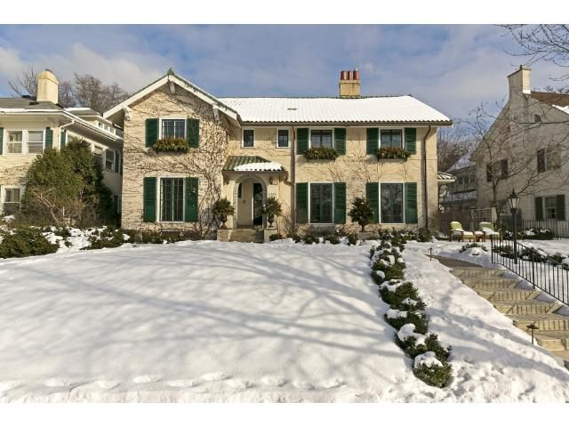 Real Estate for Sale, ListingId: 37103816, Minneapolis,MN55405