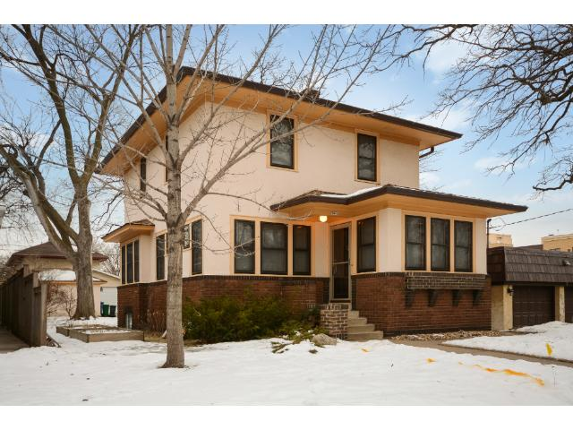 Real Estate for Sale, ListingId: 37103533, Minneapolis,MN55406
