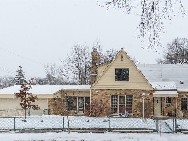 Real Estate for Sale, ListingId: 37103915, Minneapolis,MN55417