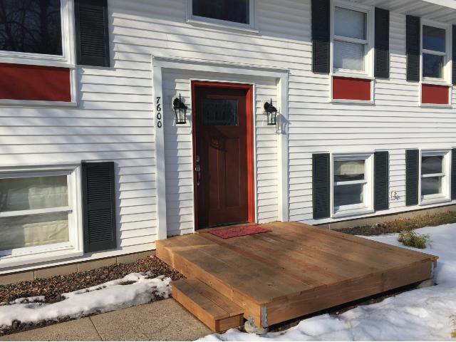 Real Estate for Sale, ListingId: 37113459, Fridley,MN55432