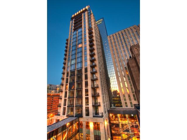 Real Estate for Sale, ListingId: 37113471, Minneapolis,MN55403