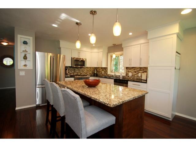 Real Estate for Sale, ListingId: 37113431, Andover,MN55304