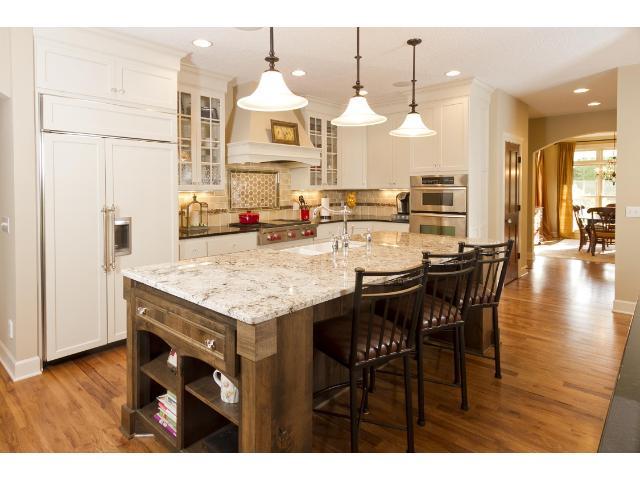 Real Estate for Sale, ListingId: 37113483, Maple Grove,MN55311