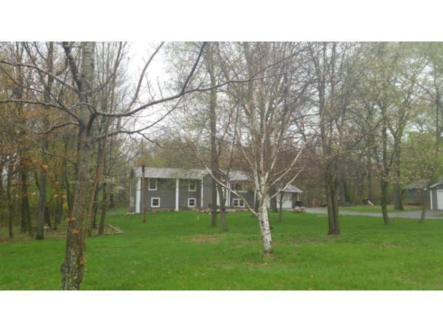 Real Estate for Sale, ListingId: 37122319, East Bethel,MN55011