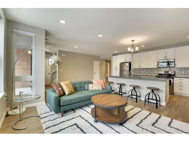 Rental Homes for Rent, ListingId:37122264, location: 1555 Selby Avenue St Paul 55104