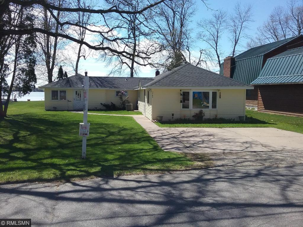 Real Estate for Sale, ListingId: 37122177, Forest Lake,MN55025