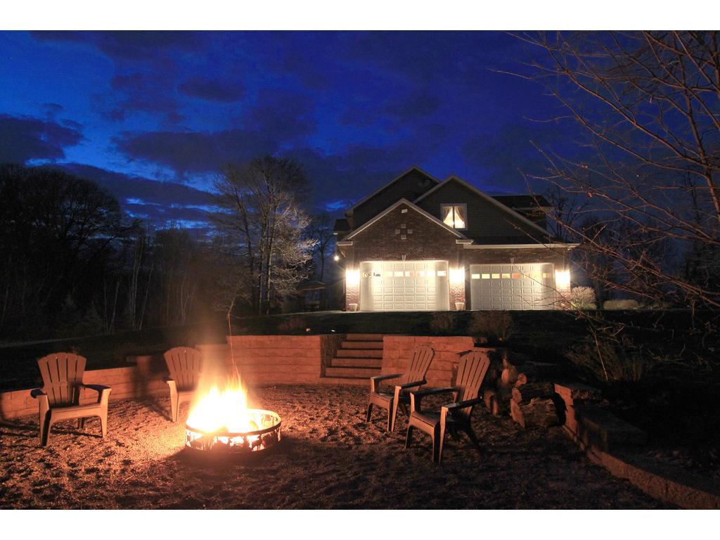 Real Estate for Sale, ListingId: 37135785, Oak Grove,MN55011