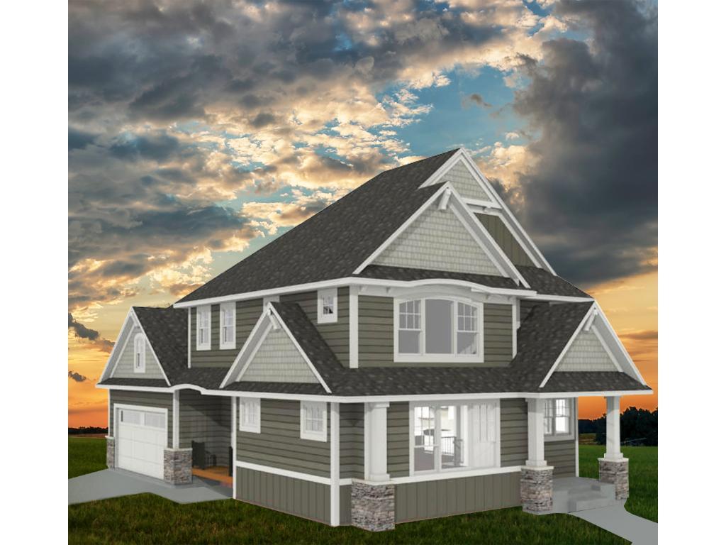 Real Estate for Sale, ListingId: 37144616, Golden Valley,MN55426