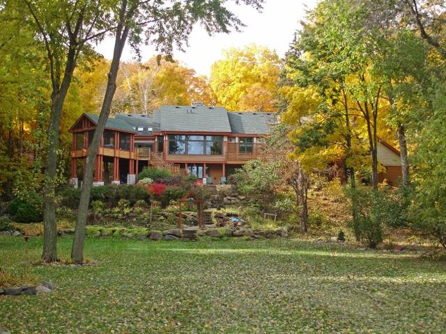Rental Homes for Rent, ListingId:37144617, location: 5920 Hardscrabble Circle Minnetrista 55364