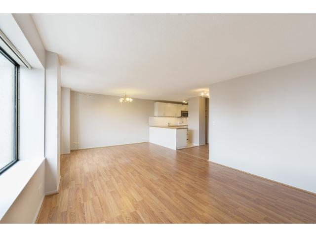 Rental Homes for Rent, ListingId:37144427, location: 19 S 1st Street Minneapolis 55401