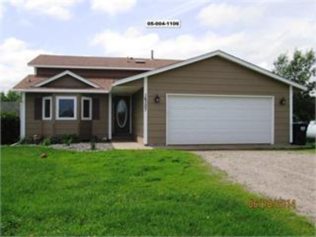 Real Estate for Sale, ListingId: 37144369, Becker,MN55308