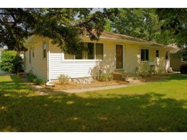 Rental Homes for Rent, ListingId:37144694, location: 5568 Xenia Avenue N Crystal 55429