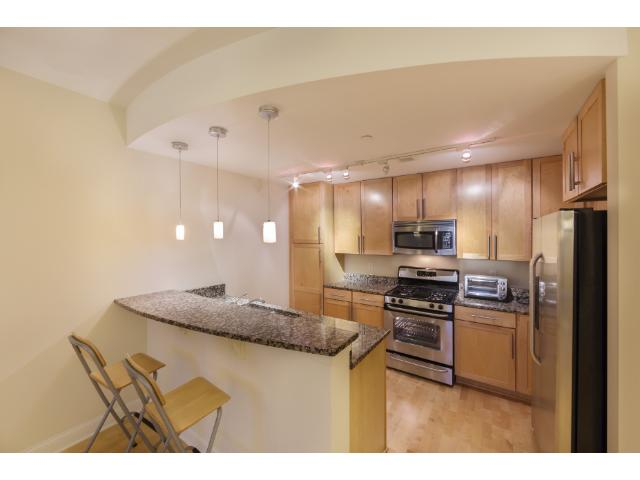 Rental Homes for Rent, ListingId:37144599, location: 100 3rd Avenue S Minneapolis 55401