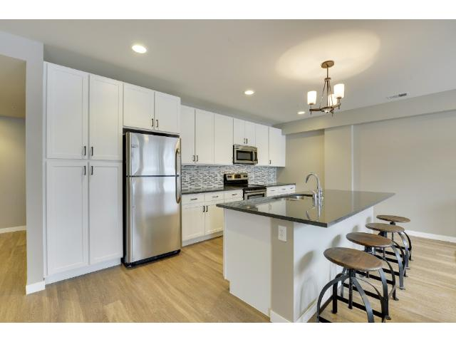 Rental Homes for Rent, ListingId:37144472, location: 1555 Selby Avenue St Paul 55104