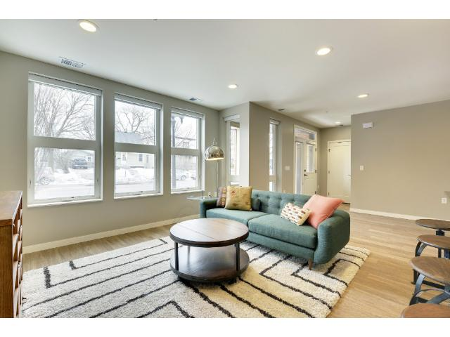 Rental Homes for Rent, ListingId:37144498, location: 1555 Selby Avenue St Paul 55104