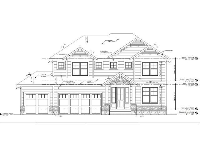 Real Estate for Sale, ListingId: 37144582, Delano,MN55328