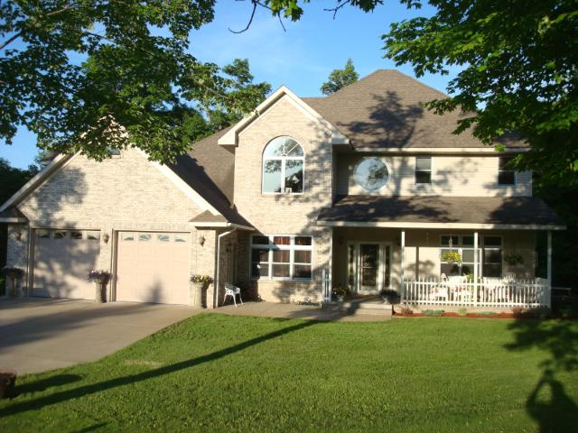 Real Estate for Sale, ListingId: 37162387, Rice,MN56367