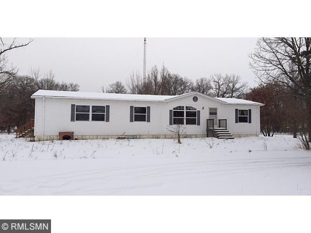 22011 140th Ave, Little Falls, MN 56345