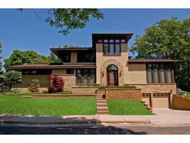 Rental Homes for Rent, ListingId:37181586, location: 605 Ramsey Street NE Minneapolis 55413