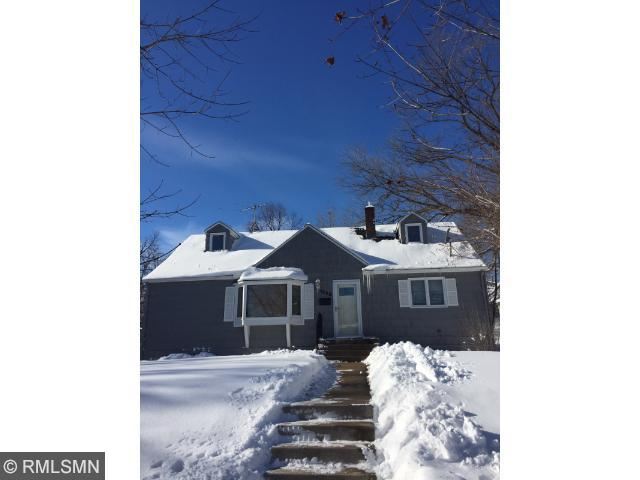 Real Estate for Sale, ListingId: 37181522, Edina,MN55423