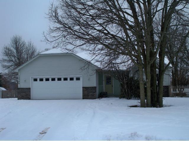Real Estate for Sale, ListingId: 37181534, Andover,MN55304