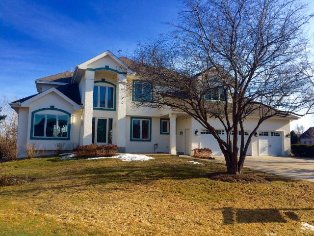 Real Estate for Sale, ListingId: 37181569, Woodbury,MN55125