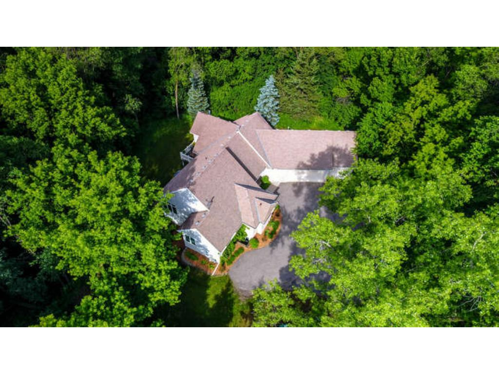 Photo of 5366 Vine Hill Road  Shorewood  MN