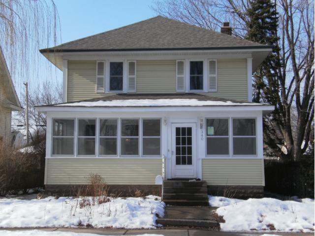 Real Estate for Sale, ListingId: 37181676, South St Paul,MN55075