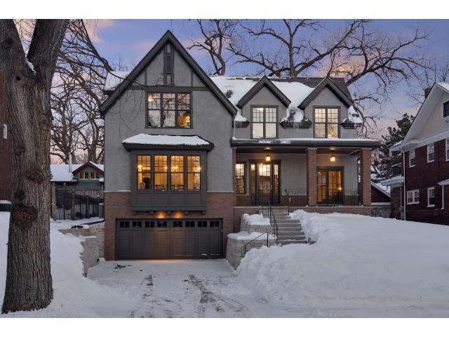 Real Estate for Sale, ListingId: 37181649, Minneapolis,MN55403