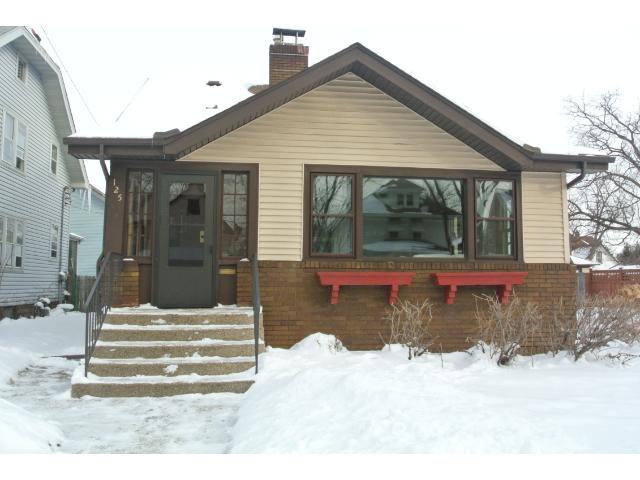 Real Estate for Sale, ListingId: 37190776, South St Paul,MN55075
