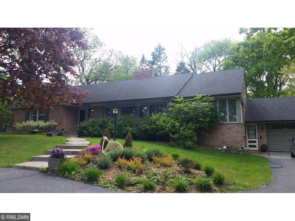 Real Estate for Sale, ListingId: 37190808, St Louis Park,MN55426