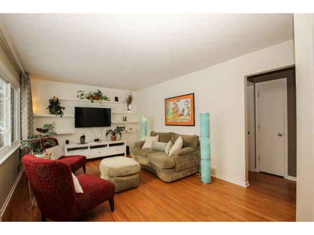 Real Estate for Sale, ListingId: 37198540, Spring Lake Park,MN55432