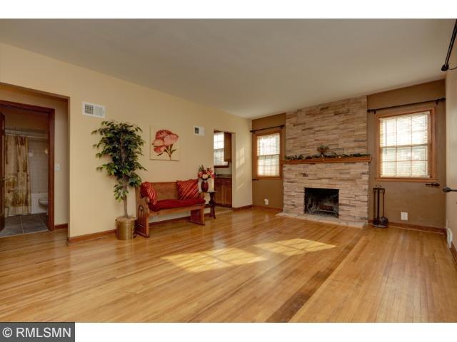 Real Estate for Sale, ListingId: 37212632, Richfield,MN55423
