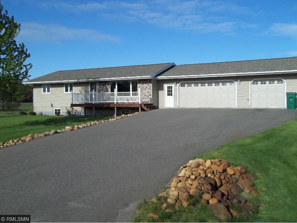 Real Estate for Sale, ListingId: 37212804, Rice,MN56367