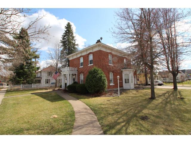 Real Estate for Sale, ListingId: 37212944, Osceola,WI54020
