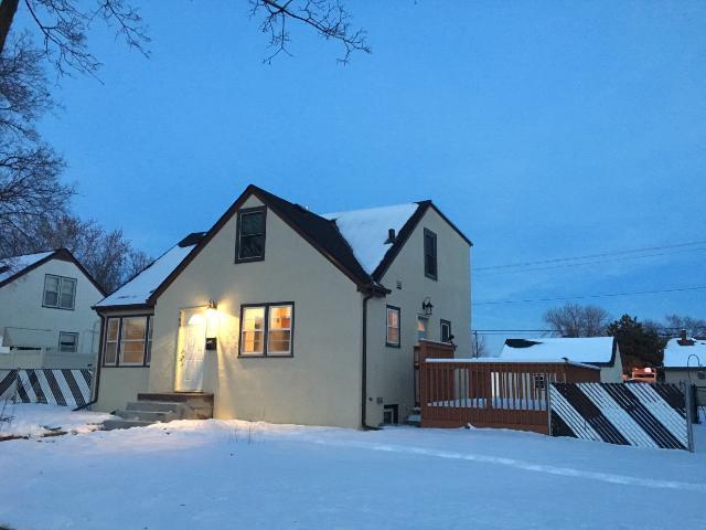 Real Estate for Sale, ListingId: 37212514, South St Paul,MN55075