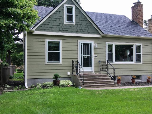 4003 Kipling Avenue, Linden Hills in Hennepin County, MN 55416 Home for Sale