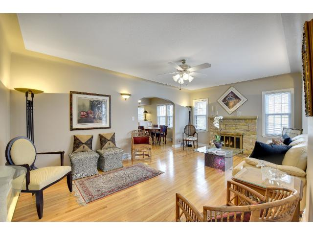 Real Estate for Sale, ListingId: 37212839, Minneapolis,MN55417