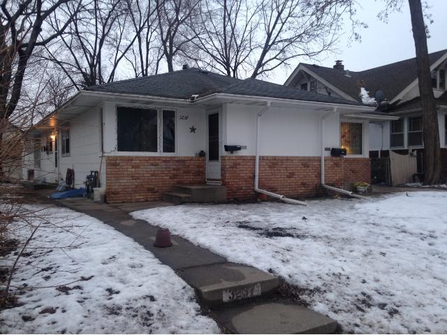 Real Estate for Sale, ListingId: 37212557, Minneapolis,MN55407