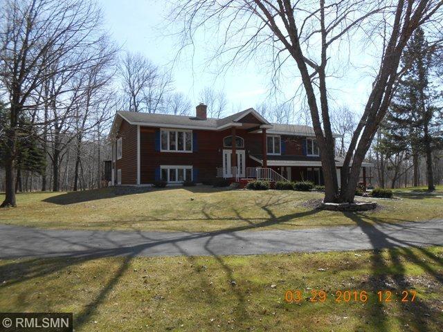 Real Estate for Sale, ListingId: 37212821, Forest Lake,MN55025