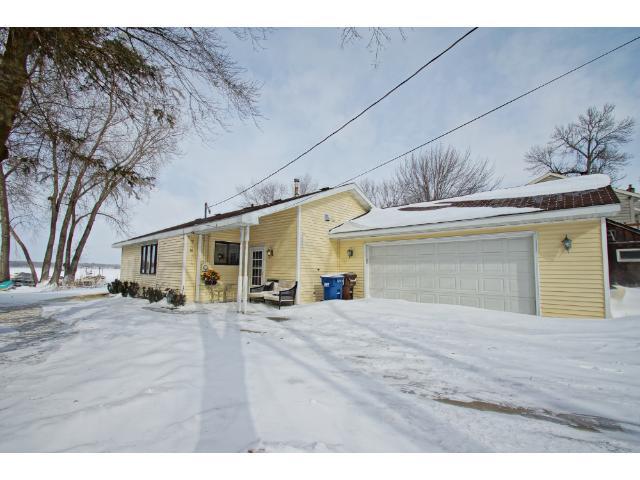 Real Estate for Sale, ListingId: 37229656, Maple Grove,MN55369