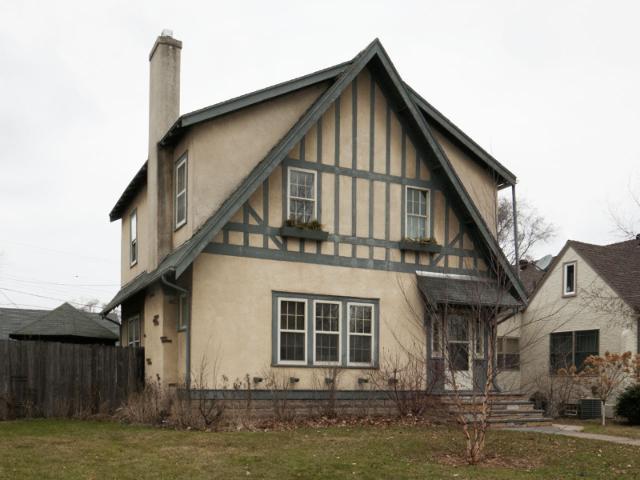 Real Estate for Sale, ListingId: 37229605, Minneapolis,MN55407