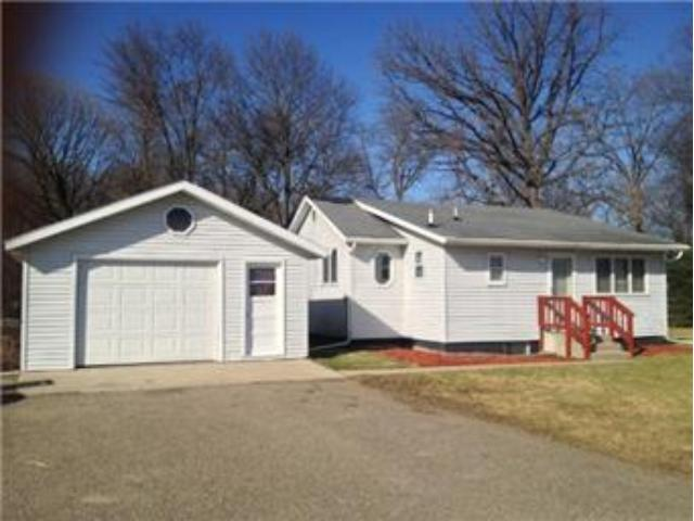 Photo of 25078 150th Street  Eden Lake Twp  MN